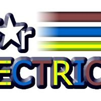 5 Star Electrical