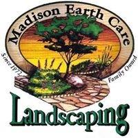 Madison Earth Care