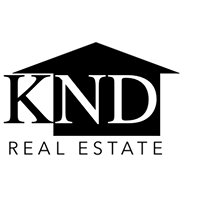KND Real Estate Group