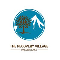 The Recovery Village Palmer Lake