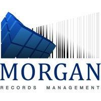 Morgan Records Management