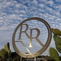 Ramble Ridge Subdivision