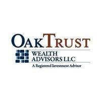 OakTrust Wealth Advisors, LLC