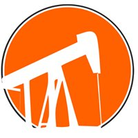Abar Al Kheer for Oil&Gas