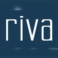 Riva Bothwell