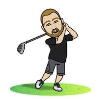 GolfBallin