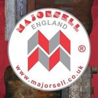 Majorsell Limited