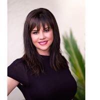 Amy Patterson, Realtor, JP & Associates Realtors in Boerne, Texas