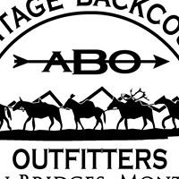 Advantage Backcountry Outfitters