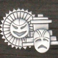 Theatre New Mexico, Inc.