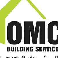 OMC Building Services