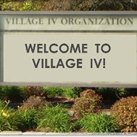 Village IV Home Owners Association