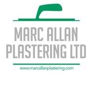 Marc Allan Plastering Ltd