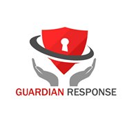 Guardian Response Ltd