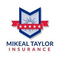 Mikeal Taylor Insurance Agency