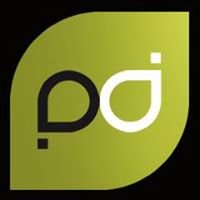 Pilates Diagonal