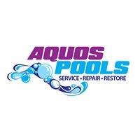 Aquos Pools