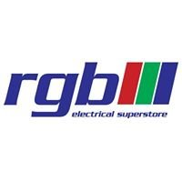 RGB Direct Electrical Superstore