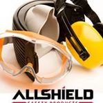Allshield Safety Products, Inc.