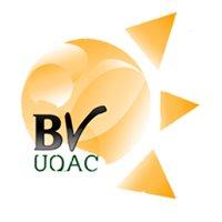 Bureau Voyage UQAC