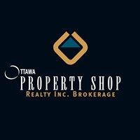 Ottawa Property Shop Realty