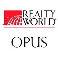 Realty World Opus