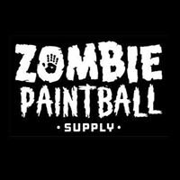 Zombie Paintball Supply
