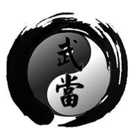 WuDang Martial Arts Center