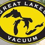 Great Lakes Vacuum, LLC