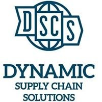 Dynamic Supply Chain Solutions LLC agent for PEI Premier Expeditors Inc.