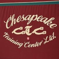 Chesapeake Training Center, LTD
