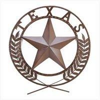 Texas Long Term Care Insurance