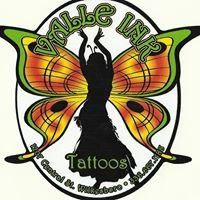 Valle Ink Tattoos and Body Piercings