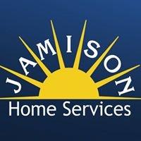 Jamison Home Services, LLC