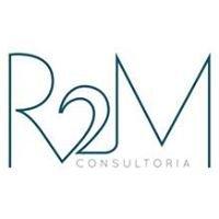 R2M Consultoria e Treinamento