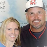 The Cindy Donald Dreams of Recovery Foundation