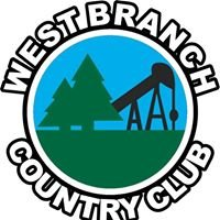 West Branch Country Club