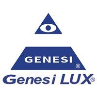 Genesi Lux - Genesi Elettronica