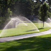 Next Generation Lighting and Irrigation Design