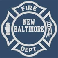 City Of New Baltimore Fire Department