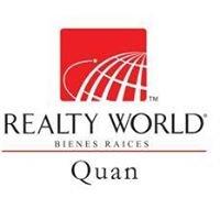 Realty World Quan