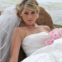 Sarah L. Fahey - Freelance Photographer