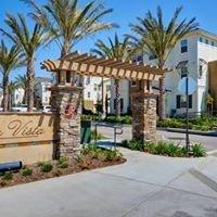 Rosina Vista Luxury Rentals