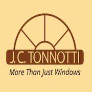 J. C. Tonnotti Window Company