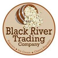 Black River Trading Company