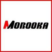 Morooka USA, LLC