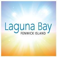 Laguna Bay Fenwick