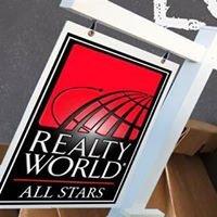 Realty World ALL STARS