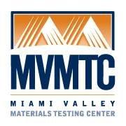 Miami Valley Materials Testing Center