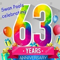 Swan Pools & Spas